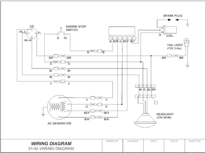 What Are Wiring Diagrams