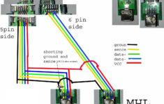 Best Of Wiring Diagram Micro Usb Diagrams Digramssample