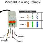 Color Code Wiring Diagram Usb USB Wiring Diagram