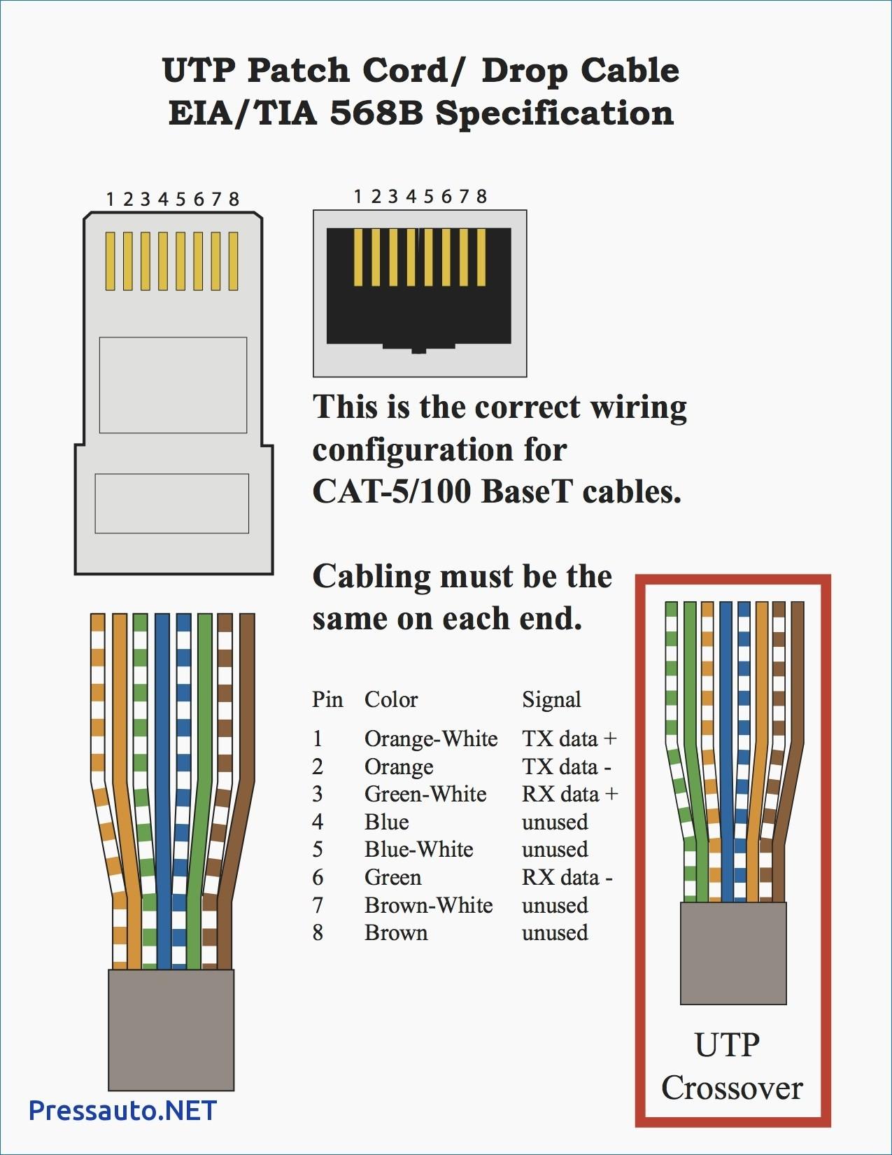 Diagram] Rj11 Cat5 Wiring Diagram Full Version Hd Quality