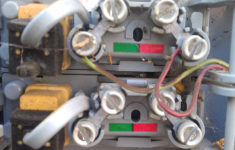 How Do I Wire A Phone Line Into An Rj45 Patch Panel? – Super
