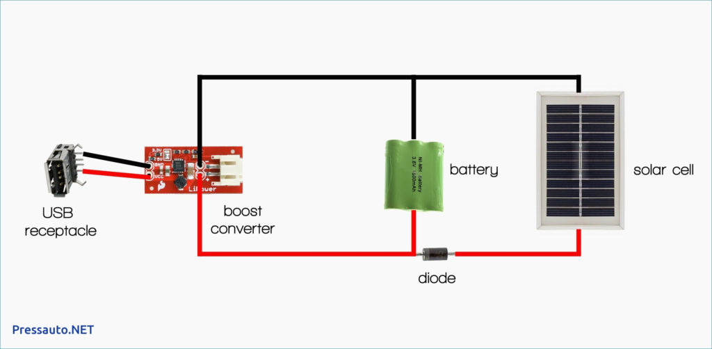 Micro Usb Cable End Wiring Diagram USB Wiring Diagram
